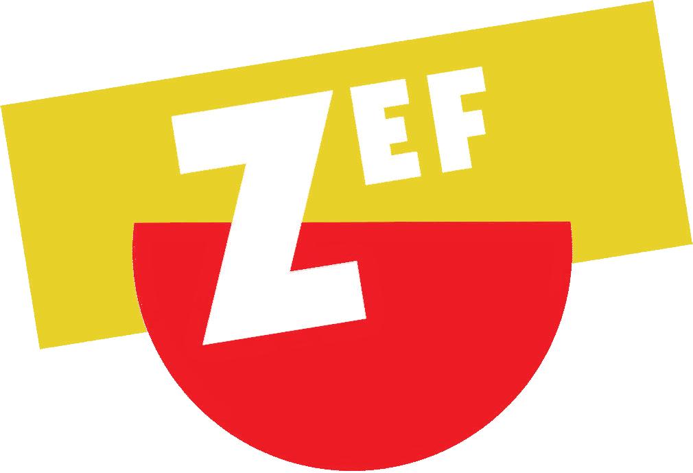 logo-intro